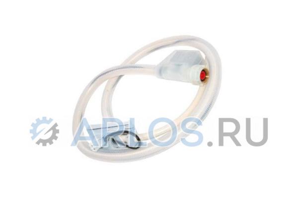 Шланг заливной для посудомоечной машины Bosch 299756 - купить в Москве (России): продажа и цена в магазине Арлос